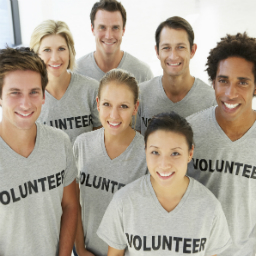 volunteersmall
